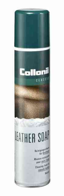 Collonil Leather Soap