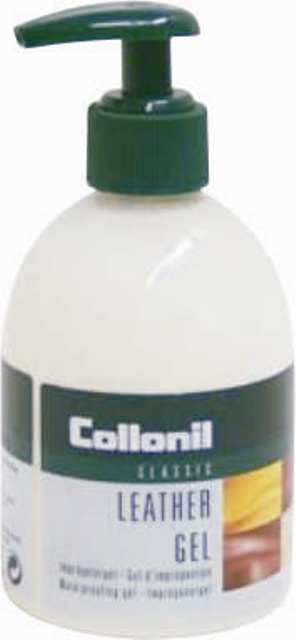 Collonil Leather gel