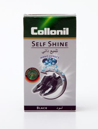Collonil Self Shine