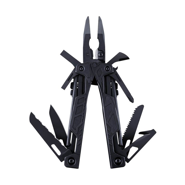 Leatherman OHT®