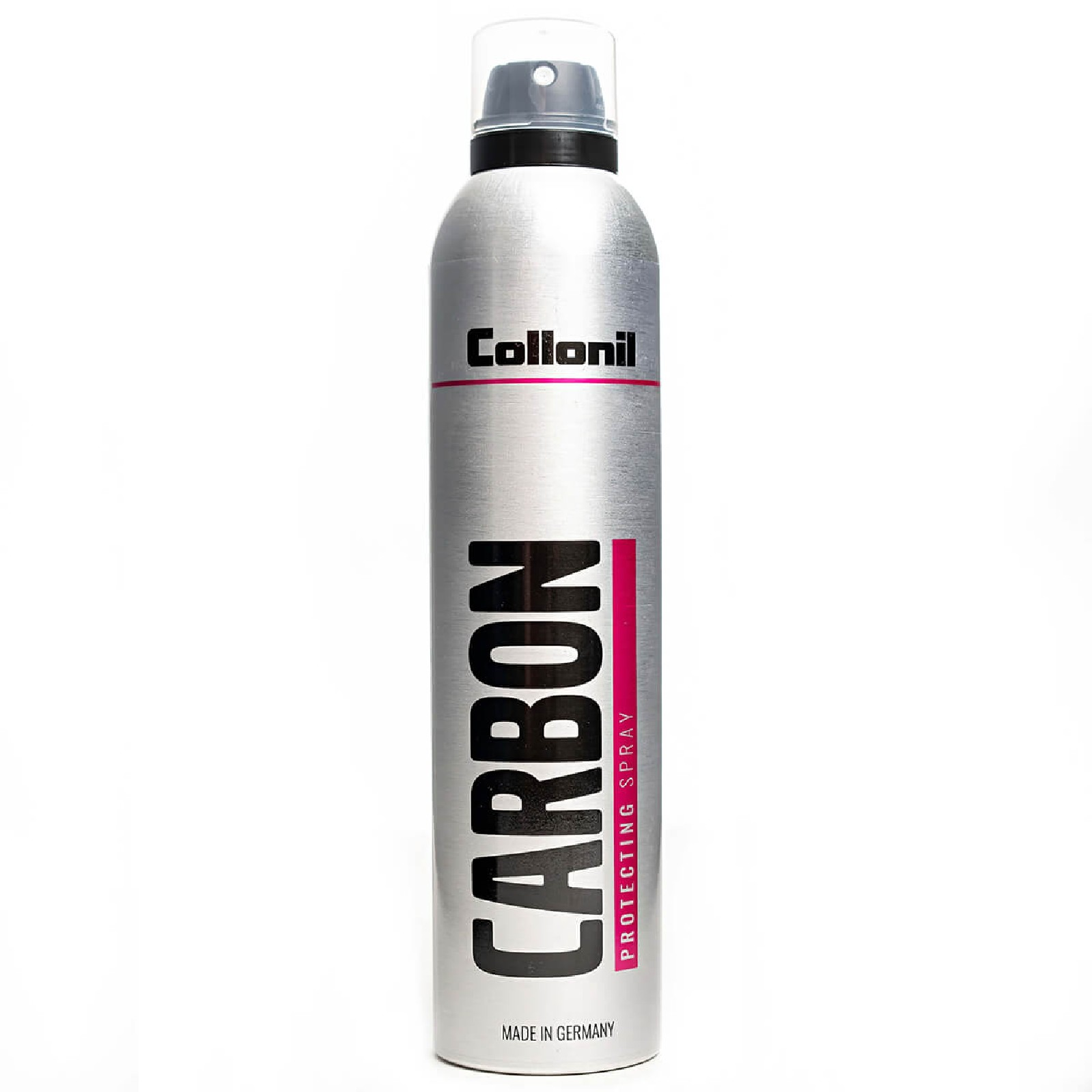 Collonil Carbon Protecting Spray 300 ml