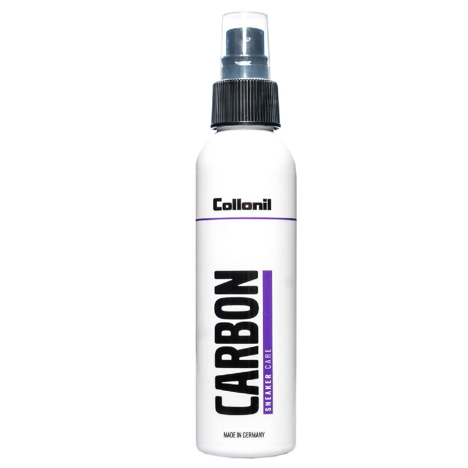 Collonil Carbon Sneaker Care 100 ml