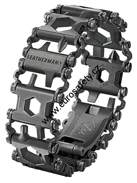 Leatherman TREAD™