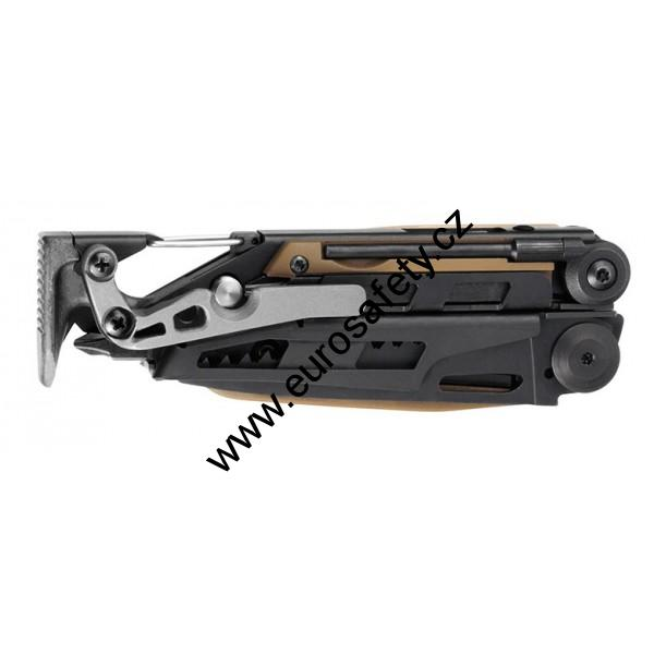 Leatherman MUT®