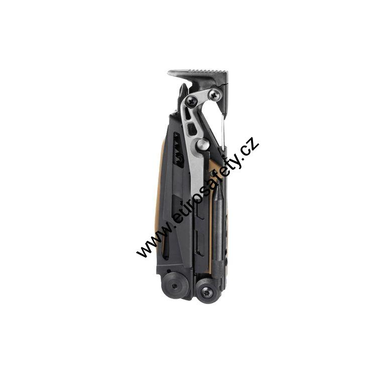 Leatherman MUT® EOD