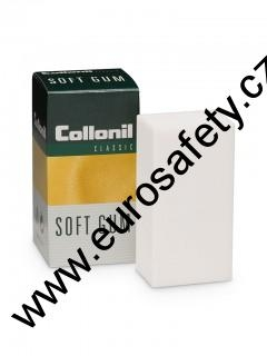 Collonil Soft gum